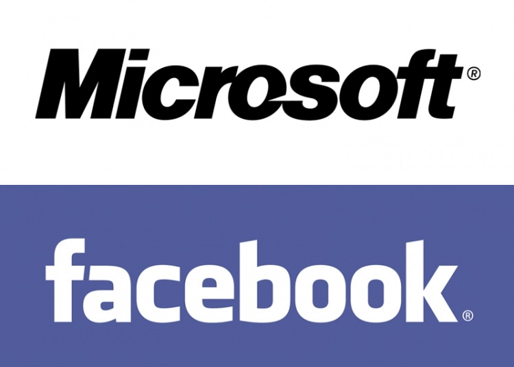 Microsoft Admits Facebook Acquisition Attempt -