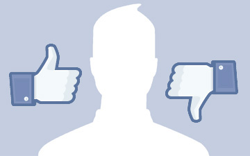 10 Tips for Posting on Your Brand's Facebook Page