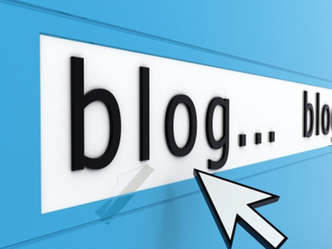17 Ways to Grow Your Blog From Top Bloggers