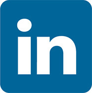 4 Tips to Improve Your LinkedIn Account