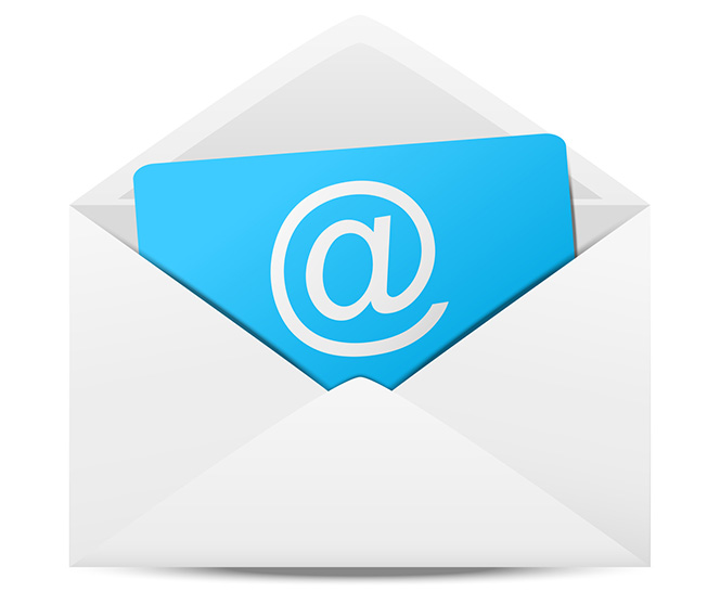 6 Common Email Marketing Mistakes Small Businesses Make