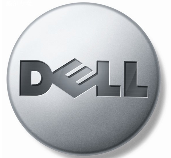 Lessons on Social Media from Dell