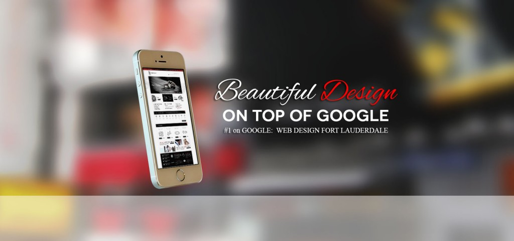 Local SEO Service For Your Local Google+ Listing!