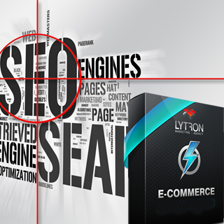 Fresh Web Contents And Long Tail Keywords!