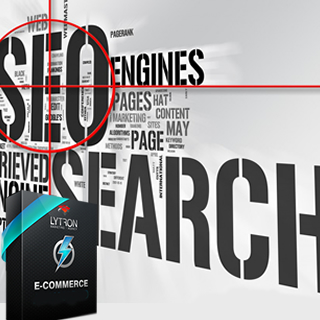 SEO Specialists Will Help Your Website Earn A Lot Of Money For You!