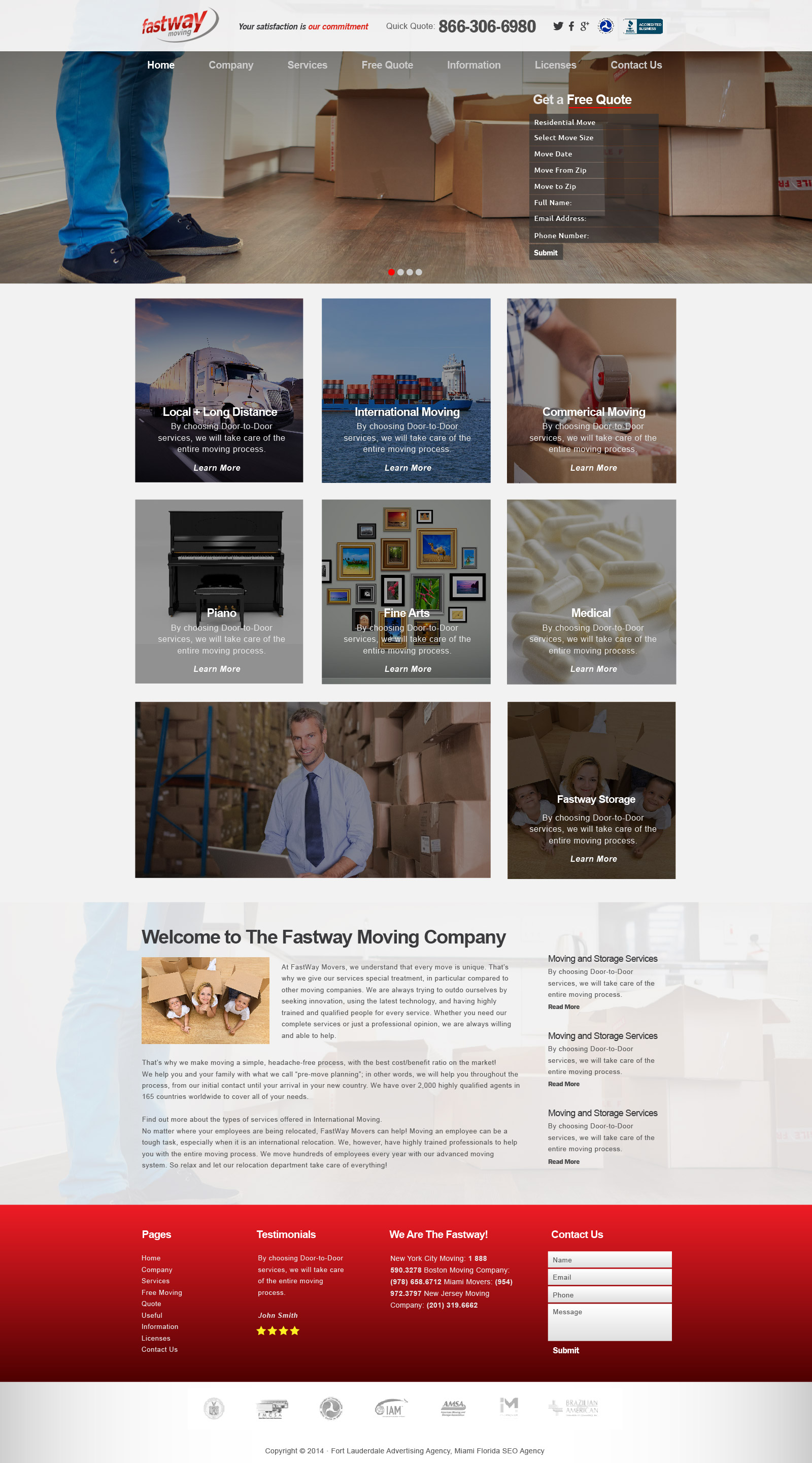 FASTWAY US MOVING REDESIGN-01
