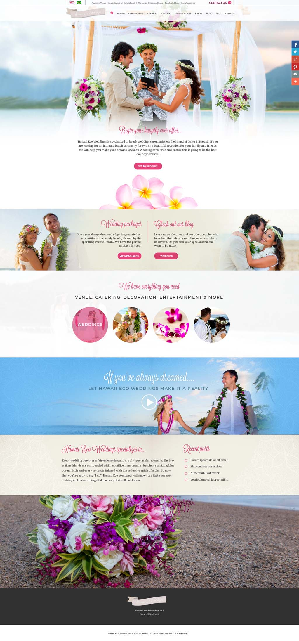 HawaiiEcoWeddings_ClientChanges