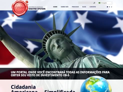criacao-de-sites-bh